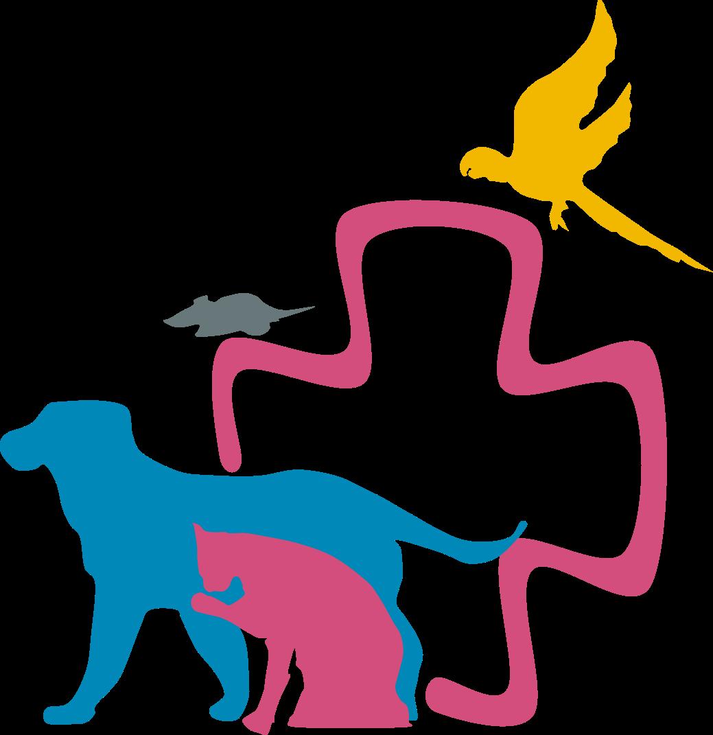 Cliniques Vétérinaires Astragale